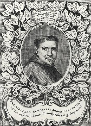 coronelli_portrait_2
